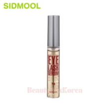 SIDMOOL Eye Lash Serum 11g