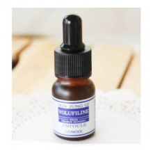 SIDMOOL Min Jung Gi Volufline Ampoule 11ml, SIDMOOL