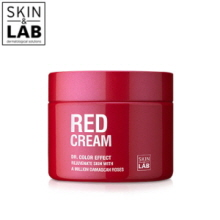 SKIN & LAB Red Cream 50ml, Own label brand