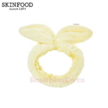 SKIN FOOD Hair Band 1ea