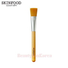 SKIN FOOD Premium Pack Brush 1ea