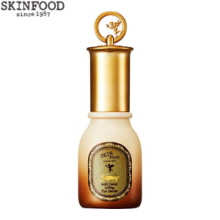 SKINFOOD Gold Caviar Lifting Eye Serum 30ml, Skinfood