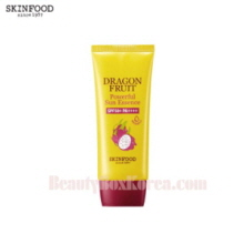 SKINFOOD Dragon Fruit Powerful Sun Essence SPF50+ PA+++ 50ml