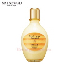SKINFOOD Royal Honey Essential Emulsion 150ml