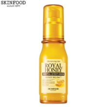 SKINFOOD Royal Honey Essential Queen's Serum 50ml, Skinfood
