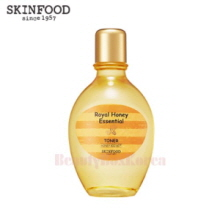 SKINFOOD Royal Honey Essential Toner 150ml