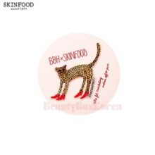 SKINFOOD Vita Fit Coverlasting Cushion SPF50+ PA+++ 15g [BBH Limited Edition]