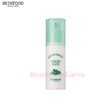 SKINFOOD White Grape Fresh Base 30ml