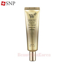 SNP Bird Nest W+ Eye Cream 25ml