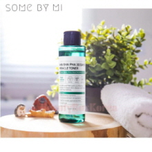 SOME BY MI AHA-BHA-PHA 30 Days Miracle Toner 150ml
