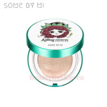 SOME BY MI Killing Cover Moisture Cushion 2.0 SPF50+PA++++ 15g