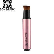 SON&PARK Skin Flash Foundation SPF30 PA++ 20ml, SON&PARK