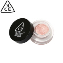 STYLENANDA 3CE Pot Eye Shadow 2.8g, 3CE