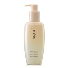 SULWHASOO Gentle Cleansing Oil 200ml, SULWHASOO