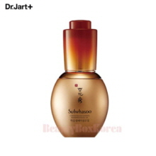 SULWHASOO Concentrated Ginseng Renewing Facial Oil 20ml