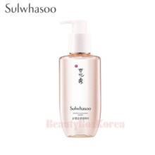 SULWHASOO Gentle Cleansing Water 200ml