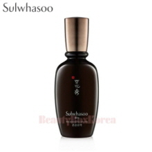 SULWHASOO Men Skin Reinforcing Emulsion 90ml