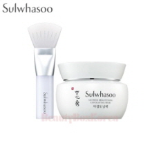 SULWHASOO Snowwise Brightening Exfoliating Mask 80ml