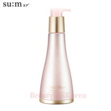 SU:M 37º All Rise Up In-Bloom Body Lotion 210ml
