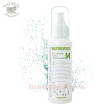 SWANICOCO Phytoncide Moist Mineral Mist 100ml