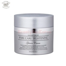 SWANICOCO Pore Care Tightening Glacier Cream 50ml