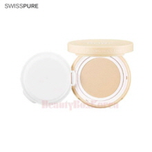 SWISSPURE Dough Tension CC Balm SPF 50+ PA+++ 13g
