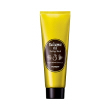 SKINFOOD Balsamic Oil Peeling Mask 120ml, Skinfood