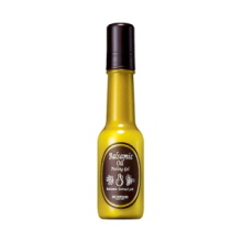 SKINFOOD Balsamic Oil Peeling Mild Gel 145ml, Skinfood