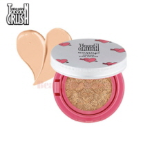 TEEN CRUSH Problem Glow Cushion 14g