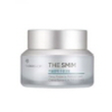 THE FACE SHOP Smim Dewy Radiance Moisture Cream 50ml, THE FACE SHOP