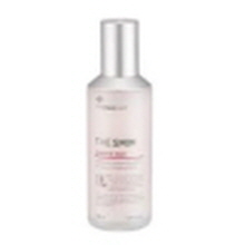 THE FACE SHOP Smim Radiance Collagen Emulsion 130ml, THE FACE SHOP
