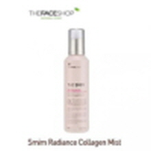 THE FACE SHOP Smim Radiance Collagen Mist 180ml, THE FACE SHOP