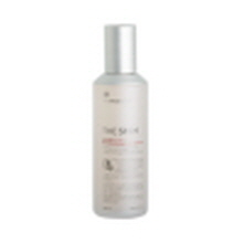 THE FACE SHOP Smim Radiance Collagen Toner 150ml, THE FACE SHOP