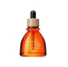 THE SAEM Urban Eco Harakeke Firming Seed Oil 30ml, THE SAEM