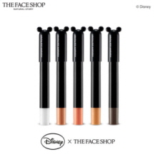 THE FACE SHOP Coloring Stick Shadow 1.6g, THE FACE SHOP