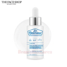 THE FACE SHOP Dr. Belmeur Clarifying Spot Calming Ampoule 22ml