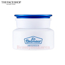 THE FACE SHOP Dr.Belmeur Advanced Cica Recovery Cream 50ml