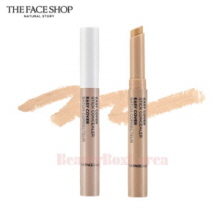 THE FACE SHOP Easy Cover Stick Concealer 2.2g