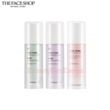THE FACE SHOP Face Tone Controller SPF30 PA++ 35g