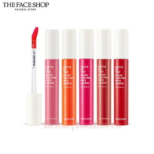 THE FACE SHOP Matt Up Tint 4g