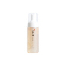 THE FACE SHOP Myeonghan Miindo Heaven Grade Ginseng Feminine Wash 155ml, THE FACE SHOP