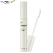 THE FACE SHOP Seed Cure Lash Essence 8g, THE FACE SHOP