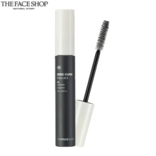 THE FACE SHOP Seed Cure Mascara 9g, THE FACE SHOP