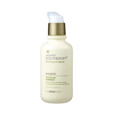 THE FACE SHOP Arsainte ECO-THERAPY Moisturizer 125ml, THE FACE SHOP