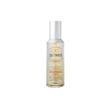 THE FACE SHOP The Therapy Oil Drop Anti Aging Serum 45ml, THE FACE SHOP