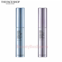 THE FACE SHOP Water Proof Mascara 10g,THE FACE SHOP,Beauty Box Korea