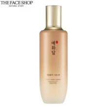 THE FACE SHOP YEHWADAM Heaven Grade Ginseng Regenerating Toner 155ml, THE FACE SHOP