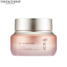 THE FACE SHOP YEHWADAM Revitalizing Eye Cream 25ml, THE FACE SHOP