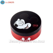 THE SAEM Care Plus Shea Multi Balm 17g [Disney Edition]