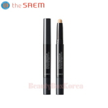 THE SAEM Cover Perfection Stick Concealer 1.5g